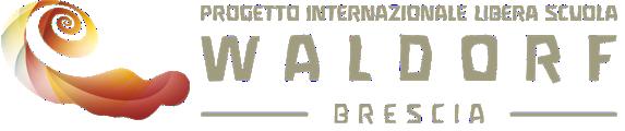 Waldorf Brescia