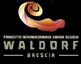 Scuola Waldorf Brescia