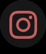 Waldorf Brescia su Instagram